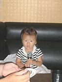 08-09-16_圓'sDay:image300.jpg