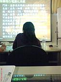 08-11-04_課堂實況轉播:08-11-04_課堂實況轉播 (21