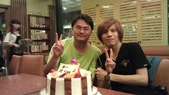 Kam's Birthday:2012-10-11日光森林提前慶祝 (37).jpg