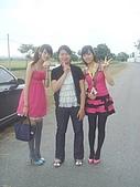 08-08-15 Quigly's Day:08-08-15 可可生日 (8).