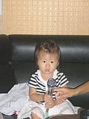 08-09-16_圓'sDay:image302.jpg