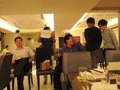 "NPUST ""MIS 謝師宴(1):13-06-26_NPUST 100級碩班謝師宴(193-1).JPG"