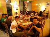 NPUST-MIS碩二期末聚餐 :13-07-30_NPUST-MIS碩二期末聚餐 1985 (125).JPG