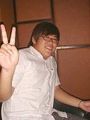 08-10-25_勝阿生日in原道&ktv:08-10-25_勝阿生日in原道&ktv (18