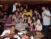 資管5-1謝師宴:09-05-29金典39F謝師宴 (96)
