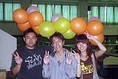 五專〞結束了!:09-06-13_畢業典禮 (110).