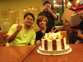 Kam's Birthday:2012-10-11日光森林提前慶祝 (38).jpg
