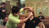 Kam's Birthday:2012-10-11日光森林提前慶祝 (83).jpg