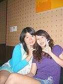 08-09-16_圓'sDay:image306.jpg