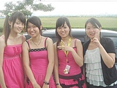 08-08-15 Quigly's Day:08-08-15 可可生日 (12).