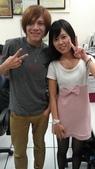 Kam's Birthday:2012-10-12_ 仁豪生日 lab慶祝 (20).jpg