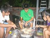 08-09-13_中秋烤肉。:08-09-13_益仔家中秋烤肉 (2