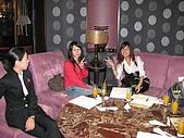 金典謝師宴說明會:09-04-18_金典謝師宴說明會 (