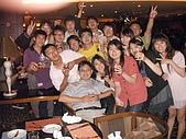 資管5-1謝師宴:09-05-29金典39F謝師宴 (98)