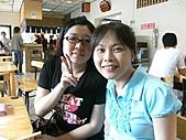 鹽小六乙小聚:10-08-10_小六小聚 (10).jpg