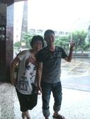 小二聚會iN小麥廚房:2012-09-01 (5).jpg