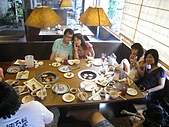 08-10-10_小聚餐in武郎燒肉屋:08-10-10_班聚in武郎 (11).