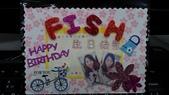 Kam's Birthday:2012-10-11 15.59.51.jpg