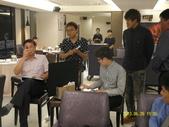 "NPUST ""MIS 謝師宴(1):13-06-26_NPUST 100級碩班謝師宴(195).JPG"