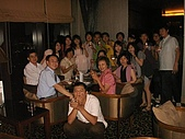 資管5-1謝師宴:09-05-29金典39F謝師宴 (99)