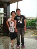 小二聚會iN小麥廚房:2012-09-01 (6).jpg