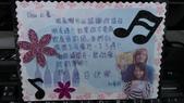 Kam's Birthday:2012-10-11 16.00.11-1.jpg