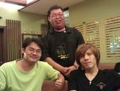 Kam's Birthday:2012-10-11日光森林提前慶祝 (84).jpg