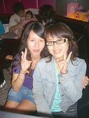 08-09-16_圓'sDay:image316.jpg