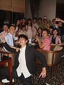 資管5-1謝師宴:09-05-29金典39F謝師宴 (100)
