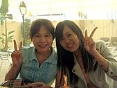 鹽小六乙小聚:10-08-10_小六小聚 (11).jpg