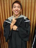 NPUST-碩士畢業典禮:NPUST-碩士畢業典禮 (7).JPG