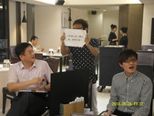 "NPUST ""MIS 謝師宴(1):13-06-26_NPUST 100級碩班謝師宴(197).JPG"