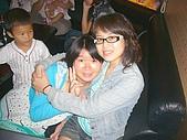 08-09-16_圓'sDay:image318.jpg