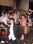 資管5-1謝師宴:09-05-29金典39F謝師宴 (101)