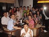 資管5-1謝師宴:09-05-29金典39F謝師宴 (102)