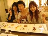 小二聚會iN小麥廚房:2012-09-01 (8).jpg
