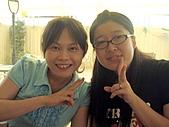 鹽小六乙小聚:10-08-10_小六小聚 (13).jpg