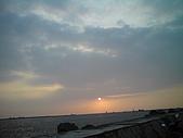 遊中山。:09-10-27_西子灣 (1).J
