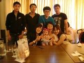 小二聚會iN小麥廚房:2012-09-01 (9).jpg