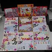 Kam's Birthday:2012-10-11 16.03.22.jpg