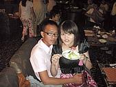 資管5-1謝師宴:09-05-29金典39F謝師宴 (106)