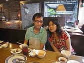 08-10-10_小聚餐in武郎燒肉屋:08-10-10_班聚in武郎 (12).
