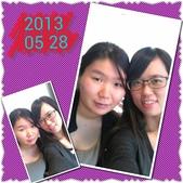 2013生日快樂:13-05-28_圓圓 多納之小聚 (1).jpeg