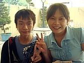 鹽小六乙小聚:10-08-10_小六小聚 (14).jpg