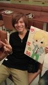 Kam's Birthday:2012-10-11日光森林提前慶祝 (41).jpg