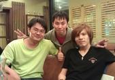 Kam's Birthday:2012-10-11日光森林提前慶祝 (85).jpg