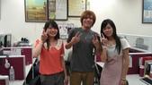 Kam's Birthday:2012-10-12_ 仁豪生日 lab慶祝 (23).jpg