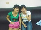 07-09-25 中秋佳節^^:可可ˇ朱