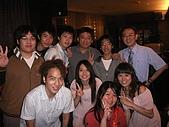 資管5-1謝師宴:09-05-29金典39F謝師宴 (112)
