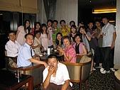 資管5-1謝師宴:怡靜相機 (37).